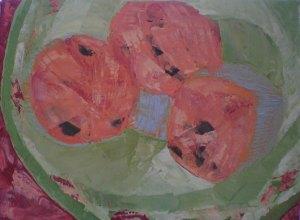 Muffins2-web